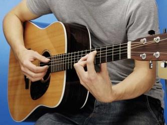 UZAKTAN EĞİTİM  Gitar Kursu Kayıtlarımız Başlamıştır Ayrıntılı Bilgi İçin;  Bilgi Talep Formu doldurun veya 0850 305 03 68 arayın.